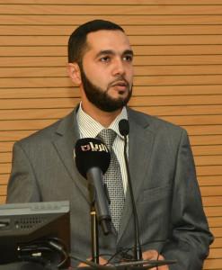 Qatar TESOL presentation Nov. 2013
