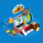 EduNile e-Learning